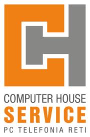 COMPUTER-HOUSE-aziende-logo